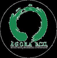 Área Formativa Àgora Consultora E.C.O.